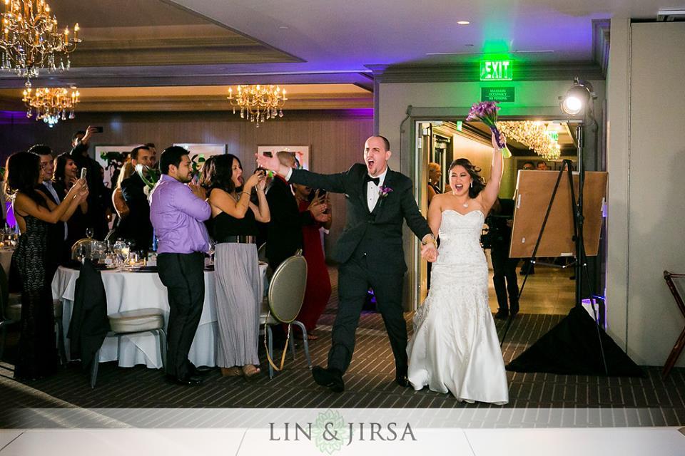 Top Wedding Reception Songs Wedding Songs Top Wedding Reception