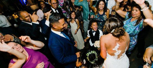 wedding songs best dj in los angeles