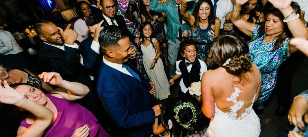 wedding songs best dj in los angeles