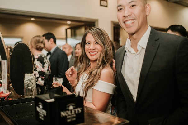 los angeles dj wrex lex and the lotus wedding photographer how to be great wedding guests