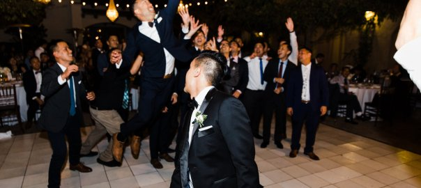 garter toss songs los angeles dj wrex best dj in los angeles best djs in los angeles