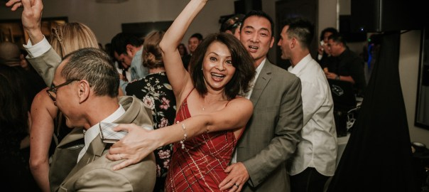 best wedding songs dj wrex best dj in los angeles best djs in los angeles best