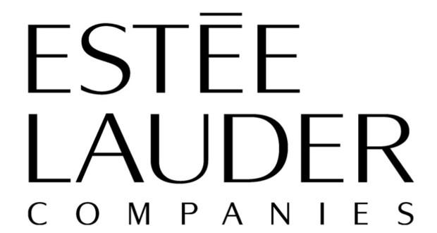 Strong fiscal 2015 Q2 for Estée Lauder