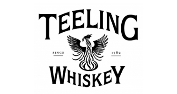 Teeling is the first Irish Whisky named World's Best
