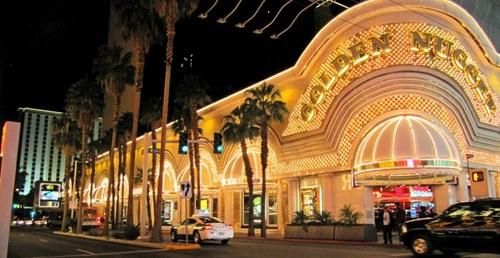 vip casino host for