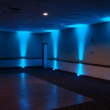 Ambientne luči 2