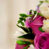 Poročni venček