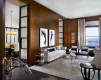 Modern Deco Interior Design Design: Chicago - Dk Decor