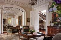Southern Classic Design in Charleston - Dk Decor