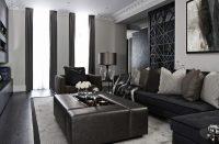 Boscolo: Contemporary Luxury Design - Dk Decor
