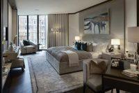 Indulgent Guest Bedrooms: Design Inspitation Dk Decor