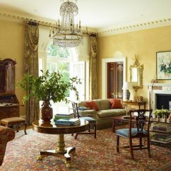 Traditional Living Room Design Ideas 2016 Decor 2018 Georgian Modern Elegance Dk