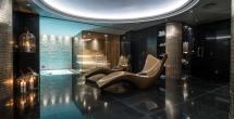 Beautiful Interiors Of 2016 Dk-decor
