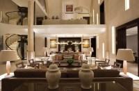 Beautiful Interiors: Best of 2016 | DK-decor