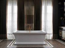 Iconic Luxury Design Ferris Rafauli - Dk Decor