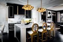 Eclectic Luxury Design Lori Morris - Dk Decor