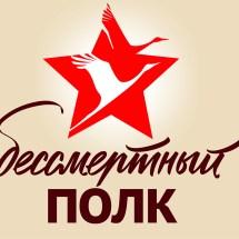 ОНЛАЙН ПРОЕКТ «БЕССМЕРТНЫЙ ПОЛК».
