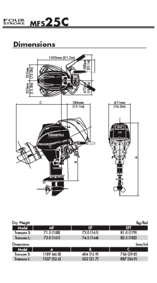 bristol 400 wiring diagram