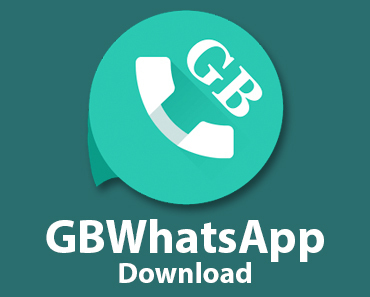 Personal Stickers for GBWhatsApp APK Download [MOD] - My Website ...