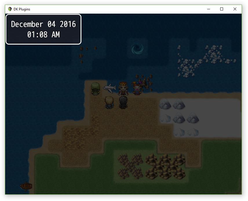 game_time-december