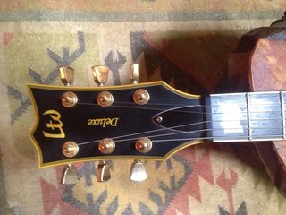 esp ltd ec 1000 wiring diagram basketball half court is this vb vintage black fake the guitar company thx in advance