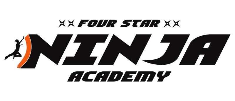 Four Star Ninja Academy Release of Liability Waiver