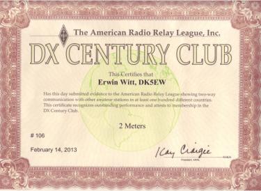 DXCC_award