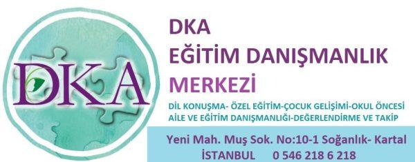 site-için-uzun-logo