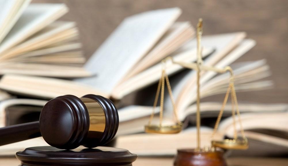 Personal Injury Attorney NJ