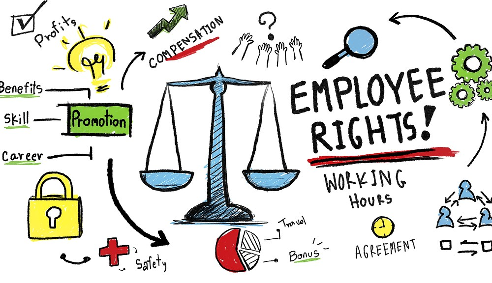 morris county employment lawyer new jersey