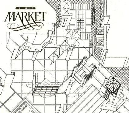 web market food court