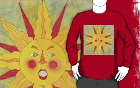 2014 MEXICALI SUN 4 fig,red,longsleeve,ffffff.u4