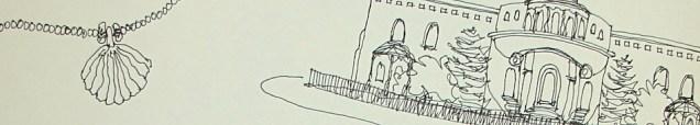 W15 4 22 IFJM 005