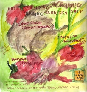 2014-4-29-spring-garlicky-stew