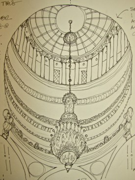 w14-10-21-wa-capitol-rotunda-8-copy