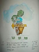 w15-1-23-usk-palm-motel-2