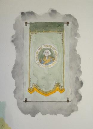W16 1 3 WA DAR FLAG 013