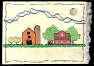 w13 barn sketches 07