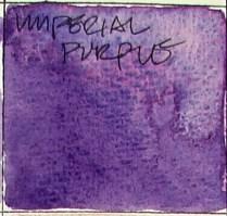 W16 6 11 PURPLE VIOLET BLACK 007