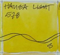 W16 6 3 YELLOW ORANGE 008