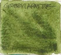 W16 6 5 GREEN YELLOW 019