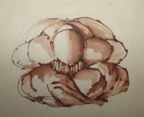 2016 8 9 SKETCHPACK BUDDHA BALL 01