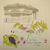 W16 8 25 RO Jantzen Carousel Grapes 011
