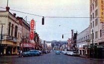 rivoli_streetscene-1952-l
