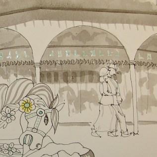 w16-8-ro-jantzen-carousel-floral-006-dtl