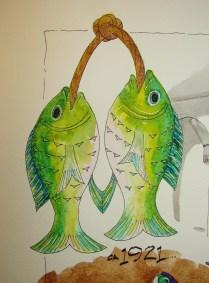 w16-9-5-ro-jantzen-carousel-fishing-044