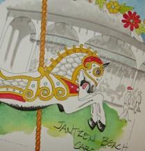 w16-9-6-ro-jantzen-carousel-trojan-049