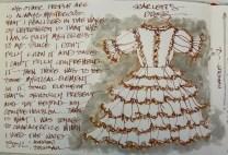 w17-1-14-nost-mj-dress-02