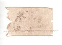 w17-1-26-nost-teabag-new-moon-1