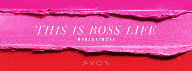 Shop Online with DKBeautyBiz- Boss Life